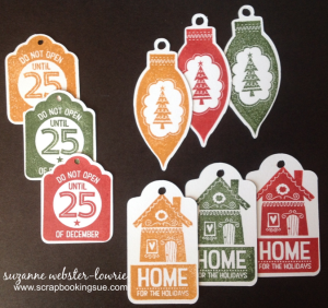 Oct sotm Christmas tags 1a.jpg