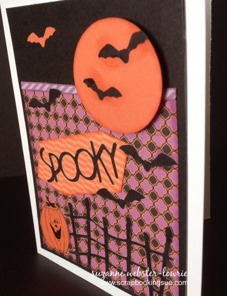 Spooky 2a.jpg