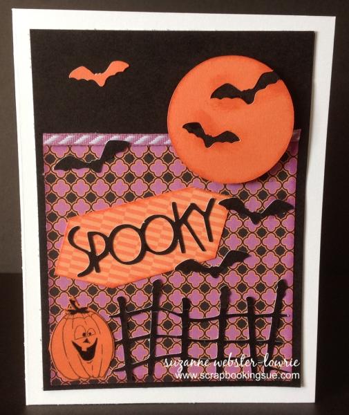 Spooky 3a.jpg