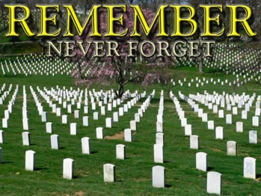 veteran's day 2