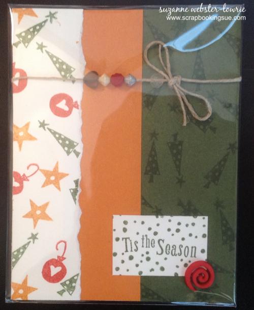 Christmas cards 3a.jpg