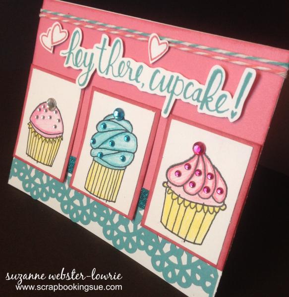Cupcake 2a.jpg