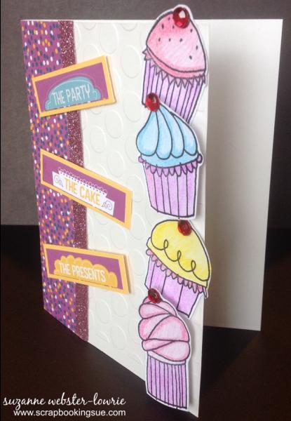 Cupcake Celebration 2a.jpg