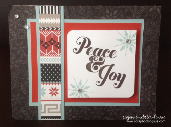 Peace and joy 1a.jpg