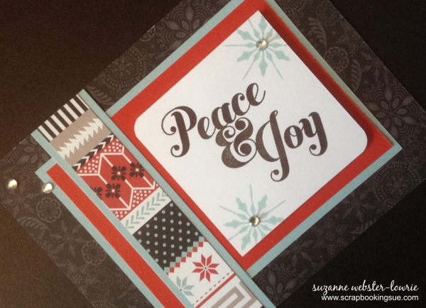 Peace and joy 3a.jpg
