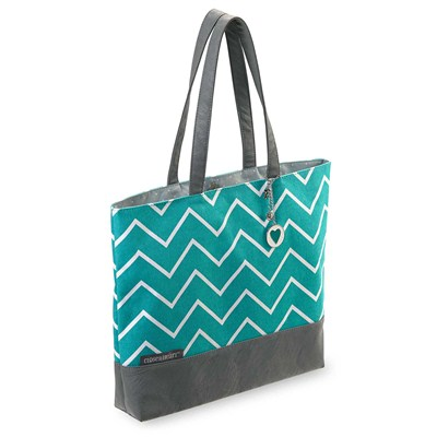 rolling tote 3