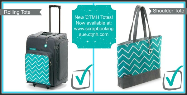 rolling tote 4