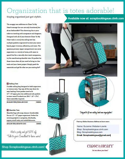 rolling tote 6