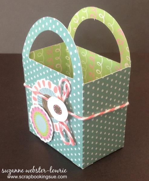 Lollydoodle box 2a.jpg
