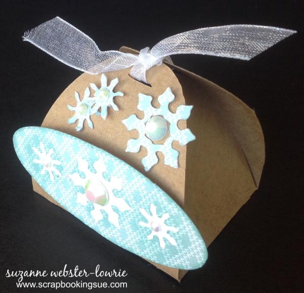 Snowflake box 2a.jpg