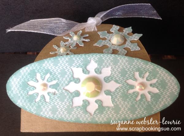 Snowflake box 3a.jpg