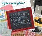 ctmh cyber week