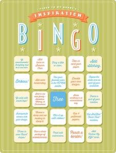 inspiration-bingo1