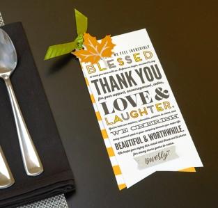 thanksgiving-tags-2